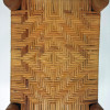 stool6mmlarge
