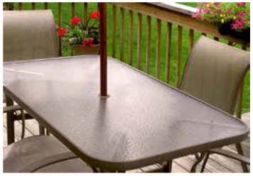 FFV Table