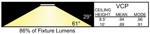 P1Lumens