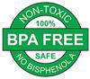 BPA-Free-Logo